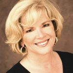 Cindy Abbott Letro :